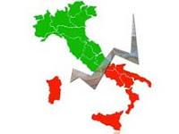 italia-divisa (2)