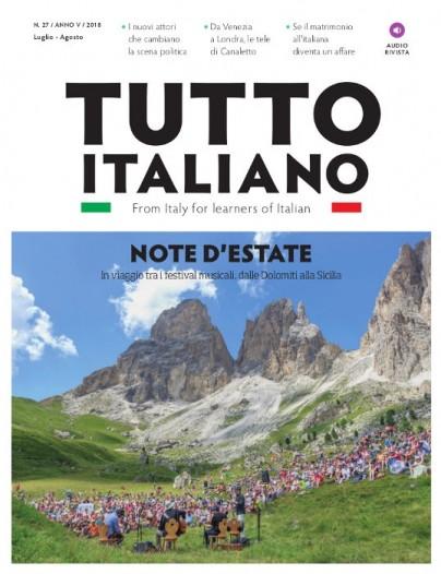 tutto-italiano-italian-audio-magazine-issue-27_10