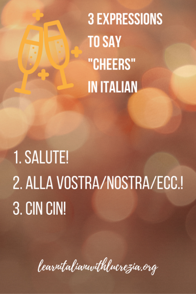 3-ways-to-say-%22cheers%22-in-italian