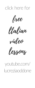 ltalianvideo-lessons