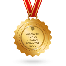 top-10-italian-blogs