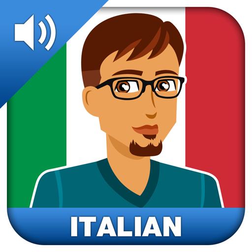 mosa_lingua_ITALIAN_512.png