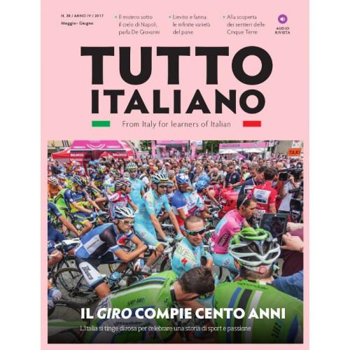 tutto-italiano-italian-audio-magazine-issue-20